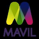 Agencja reklamowa - Mavil Sp zo.o. Warszawa i okolice