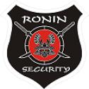 Na kłopoty ... RONIN - Biuro Usług Detektywistycznych RONIN sp. z o.o. Głogów i okolice