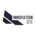 Innovationsite.pl Przemyśl i okolice