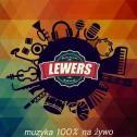 Zespół Muzyczny Lewers Lewers Music Band Szczerców i okolice