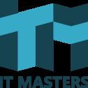 IT Masters Mysłowice i okolice