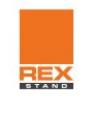 Rex-stand Grodków i okolice