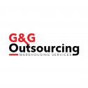 G&G Outsourcing Warszawa i okolice