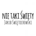Marzenia są do spełnienia - Jakub Świętochowski Fotografia Warszawa i okolice