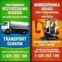 P.U.H BOGUSZ Piotr Bogusz Węgorzewo i okolice