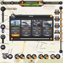 Innowacyjna gra w tematyce transportu