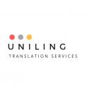 Uniling Translations Warszawa i okolice