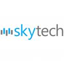 Rzetelnie i Jakościowo - Skytech IT Sp. z o.o. Kraków i okolice