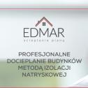 EDMAR Pruszków i okolice