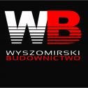 By sprostać oczekiwaniom! - Wyszomirski Budownictwo sp. z o.o. Ostrów Mazowiecka i okolice