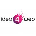 Nasz pomysł, Twój zysk! - IDEA4WEB Ulanów i okolice