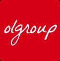 Produkty szyte na miarę! - ✅ Olgroup Multimedia - Profesjonalne Usługi Informatyczne - ★★★★★ Dąbrowa Górnicza i okolice