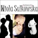 Fotograf Poznań - Wioleta Sulkowska Swarzędz i okolice