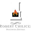 Zduństwo od pokoleń - Pracownia Zduńska Robert Chilicki Szczecin i okolice