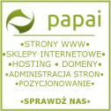 Poznaj dobre strony - PAPAI Jelenia Góra i okolice
