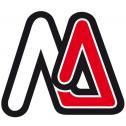 Intuicyjne strony www - Agencja Reklamowa MiroArt Lębork i okolice