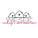 Mobilny Ekspert Finansowy - WIESER kredyty i nieruchomości Elbląg i okolice