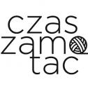 Czas Zamotać Kraków i okolice