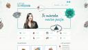 Portal dla pasjonatów i twórców