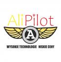 Wysokie Technologie - Ali Pilot Gdynia i okolice