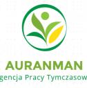 Auranman Daniel Grygoruk Białystok i okolice