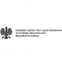 Komornik Sądowy Przy Sądzie Rejonowym W Ostrowie Wlkp. Małgorzata Kukuła Ostrów Wielkopolski i okolice