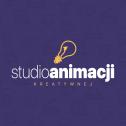 100% Satysfakcji - Studio Animacji Kreatywnej Warszawa i okolice