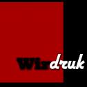 Agencja Reklamowa WIRDRUK JUCHNOWIEC KOŚĆ i okolice
