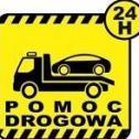 GR Krzysztof Wróbel Hrubieszów i okolice