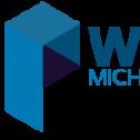 Web-Design Michał Madejski Starachowice i okolice