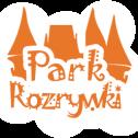 Park Rozrywki Kudowa-Zdrój i okolice