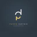Patryk Bartnik