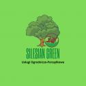 Silesian Green Usługi Ogrodniczo-Porządkowe Katowice i okolice