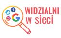 Widzialni W Sieci Katowice i okolice