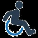 Sklep Ortopedyczno-Rehabilitacyjny REHA-MED Mielec i okolice