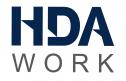 HDA Work Katowice i okolice