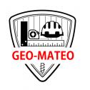 Geo-Mateo Mateusz Koszyk Korzenna i okolice