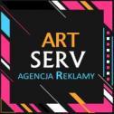 Agencja Reklamy Art-Serv - Artur Nóżka