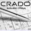 Www.crado.pl - Cyprian Radomski