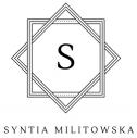 Syntia Militowska
