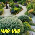 MAR-KUB Skawina i okolice