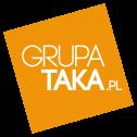 Napędzamy_zmiany - GrupaTaka S.C. Gliwice i okolice