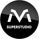 Projektowanie i animacja - SUPERSTUDIO