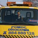 PPHU MAR-BRID Krosno Odrzańskie i okolice