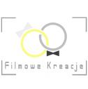 Nowe spojrzenie na film. - Filmowe Kreacje Kraków i okolice