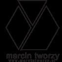 Marcin tworzy - Marcin Wróbel Tarnowskie Góry i okolice