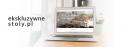 Realizacja sklepu internetowego www.eksk