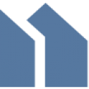 Kompleksowa budowa domów - RIMB Sp. z o.o. Bydgoszcz i okolice