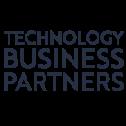 Usługi IT dla firm - Technology Business Partners Sp. z o.o. Warszawa i okolice