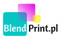 BlendPrint.pl